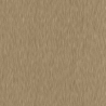 LAMINADO DECORATIVO BRONZE AD307