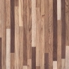 LAMINADO DECORATIVO BUTCHER WOOD M880