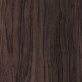 LAMINADO DECORATIVO CANYON M881