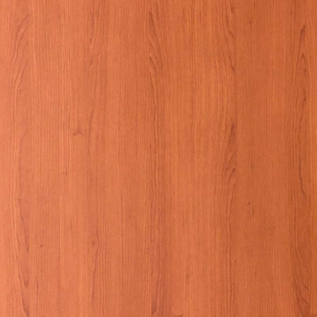 LAMINADO DECORATIVO CEREZO PP7925