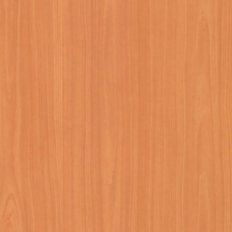LAMINADO DECORATIVO CHERRY PP7914