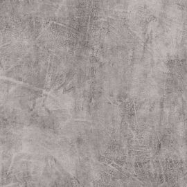 LAMINADO DECORATIVO CONCRETE GRAY PP5985