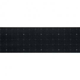 FITA DE BORDA BLACK DOTS 65534/1044S (P23)