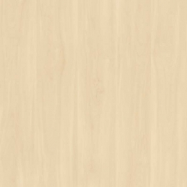 LAMINADO DECORATIVO MAPLE PP2162