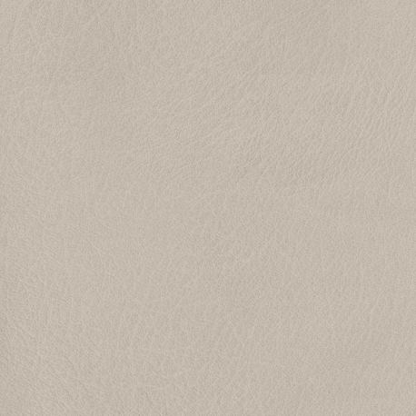LAMINADO DECORATIVO NATURAL LEATHER F667