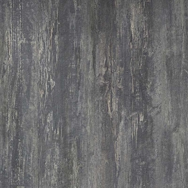 LAMINADO DECORATIVO NERO URBAN PP7975
