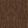 LAMINADO DECORATIVO OXID RED PP6034