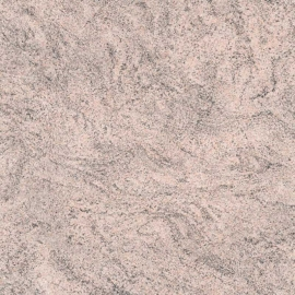 LAMINADO DECORATIVO QUARTZ PP5054