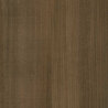 LAMINADO DECORATIVO RIGHELLO BEIGEL M976