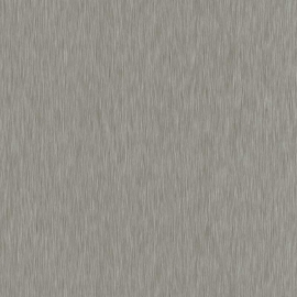 LAMINADO DECORATIVO STEEL GRAY AD306