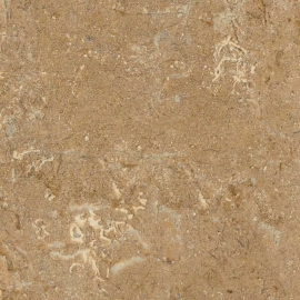 LAMINADO DECORATIVO TRAVERTINO NEW PP5987