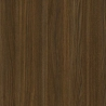LAMINADO DECORATIVO WALNUT MARIBO PP7967