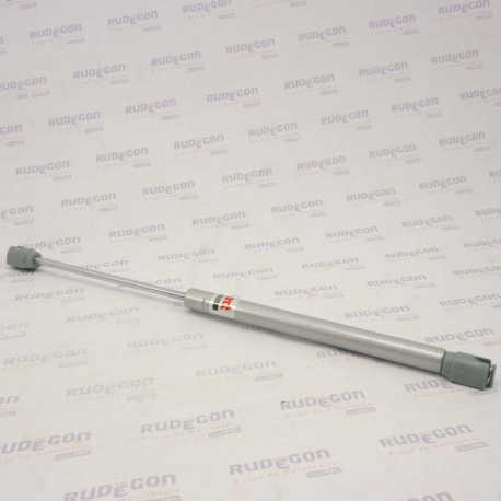 AMORTECEDOR A GAS 360mm 200N EUROFER