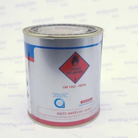 BASE WFMI6853 PU MICROTEX INTERMEDIAR 0,810L