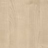 MDF MAPLE BERNECK