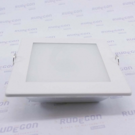 LUMINARIA EMBUTIR SOLUTION LED SQUARE
