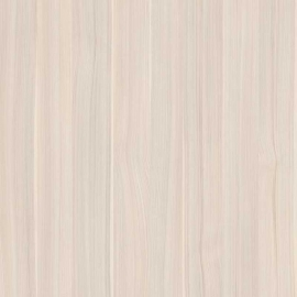MDF NEW CHERRY NATURALE