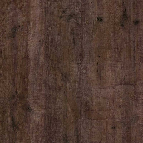 LAMINADO DECORATIVO ANTICO PP7969