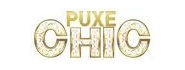 PUXE CHIC