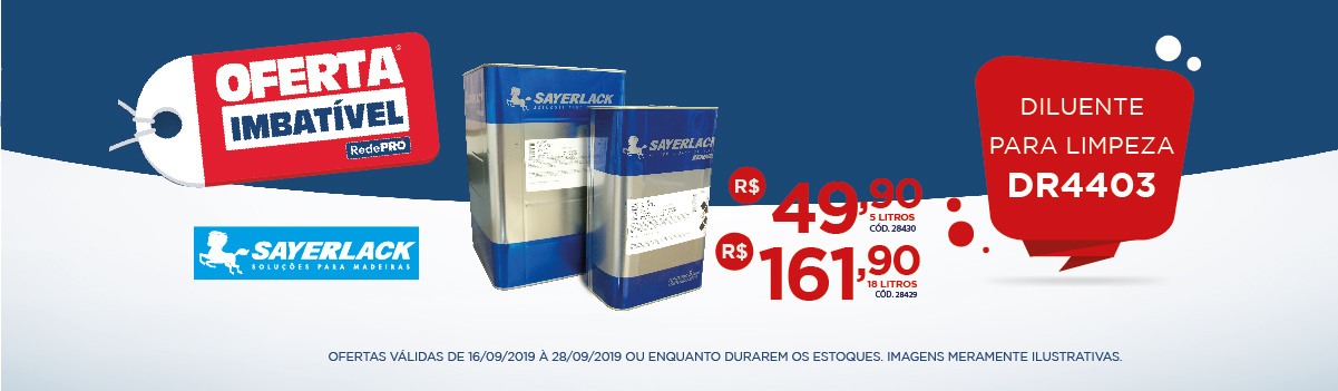 Oferta-Imbativel-DR4403_banner-notebook