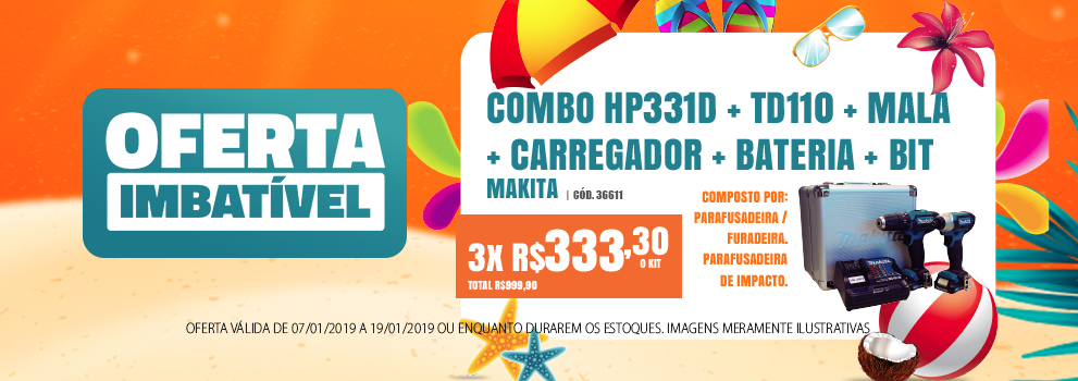 oferta-imbativel_tablet-18