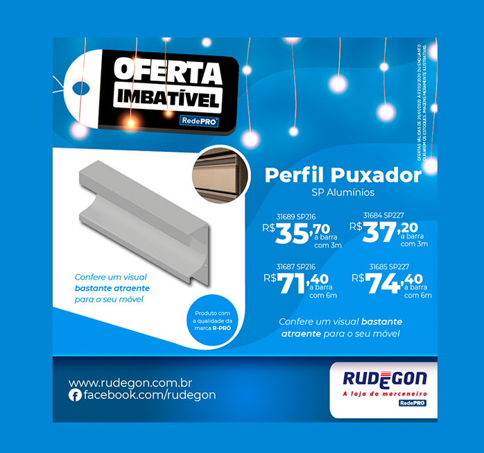oferta-imbativel_tabletmini-29
