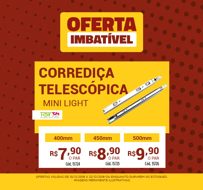 oferta-imbativel_tabletmini-8