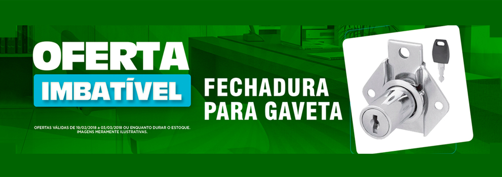oferta_imbativel_tablet-11