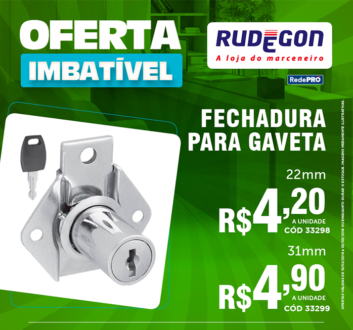 oferta_imbativel_tabletmini-6