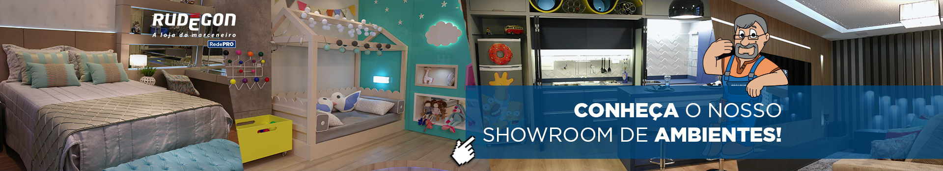 showroom_desktop