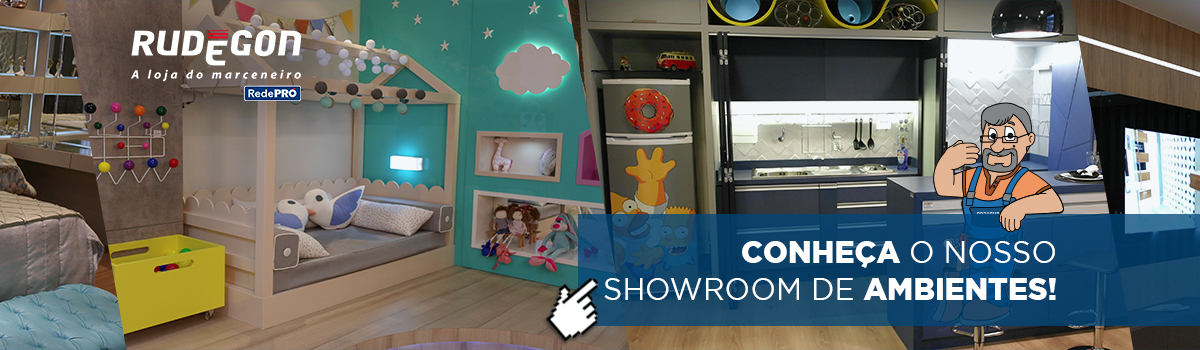 showroom_notebook